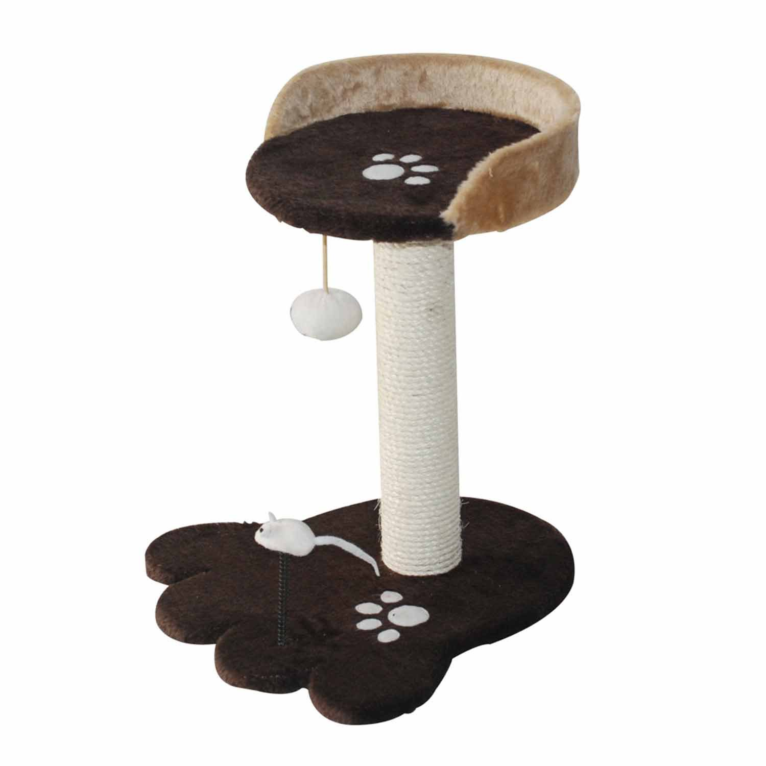 Alphapooch The Purrch Cat Furniture