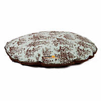 Alphapooch Drifter Toile Coco Pet Bed