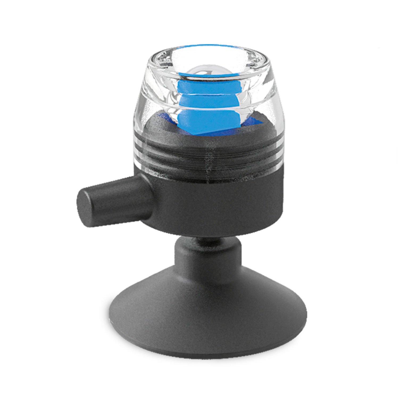 hydor h2show blue led aquarium light petco. Black Bedroom Furniture Sets. Home Design Ideas