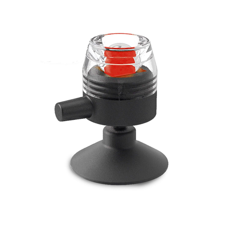 Hydor H2Show Red LED Aquarium Light