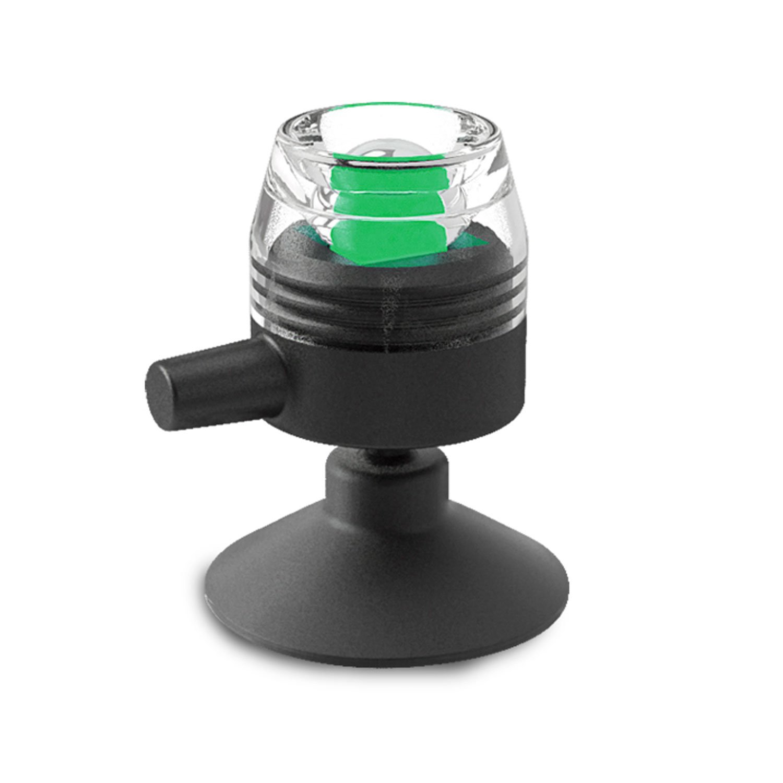 hydor h2show green led aquarium light petco. Black Bedroom Furniture Sets. Home Design Ideas