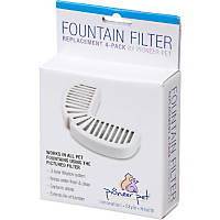 Pioneer Pet Fountain Filter Replacement