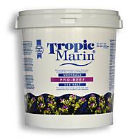 Tropic Marin Pro-Reef Salt