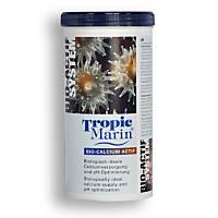 Tropic Marin Bio-Calcium Actif