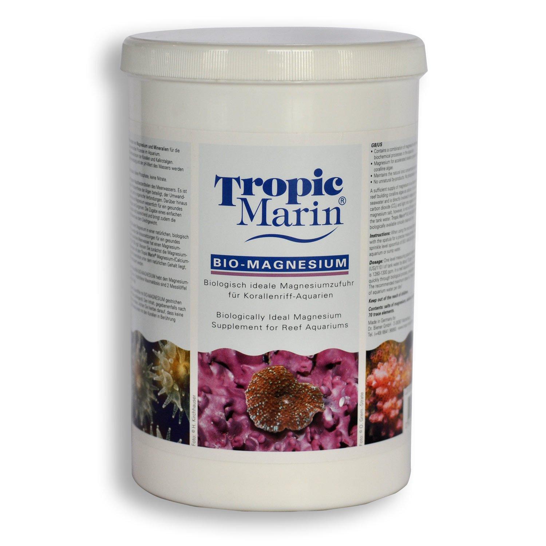 Tropic Marin Bio-Magnesium