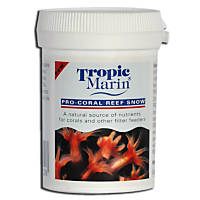 Tropic Marin Pro-Coral Reef Snow