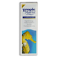 Tropic Marin Lipovit Vitamin Additive