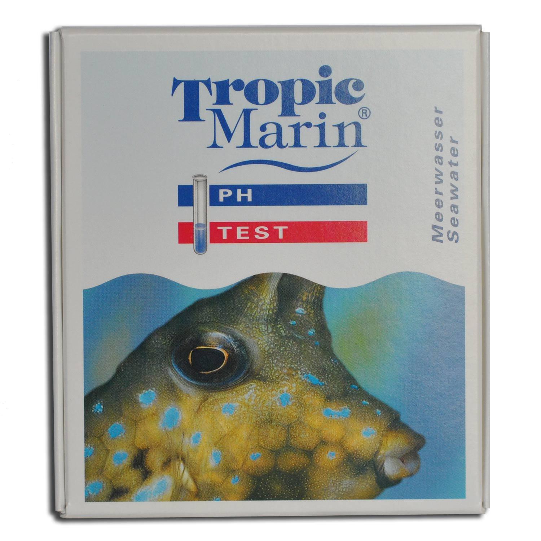 Saltwater aquarium kits petco home aquarium supplies for Petco fish tank decor