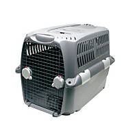 Hagen Dogit Design Cargo Dog Carrier