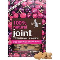 Isle of Dogs Natural Joint Dog Treats