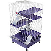 Kaytee Ferret Home Plus