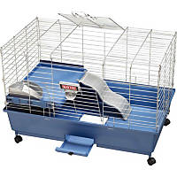 Kaytee Guinea Pig Home EZ Clean System