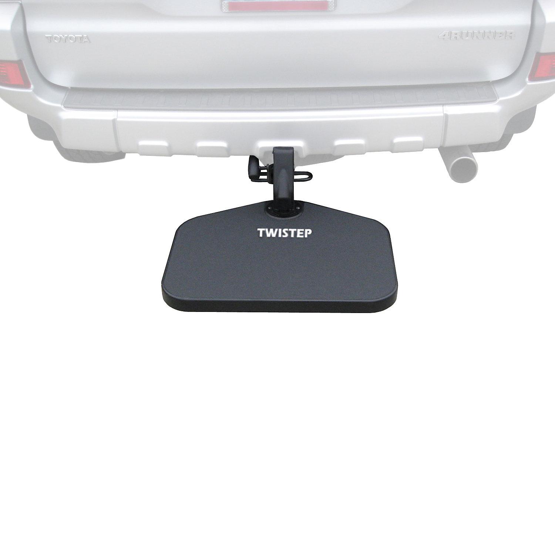Upc 661588030522 Portablepet Twistep For Suvs 19 Quot L X22