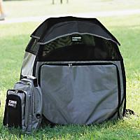 Pet Ego Dog Bag Pet Tent
