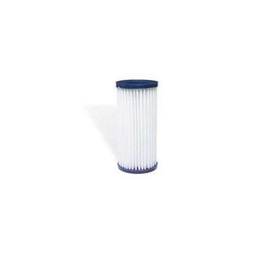 Magnum Micron Cartridge Water Polishing Filter
