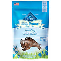 Blue Buffalo Kitty Yums Tuna Cat Treats
