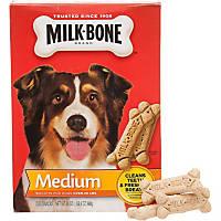 Milk-Bone Medium Dog Biscuits