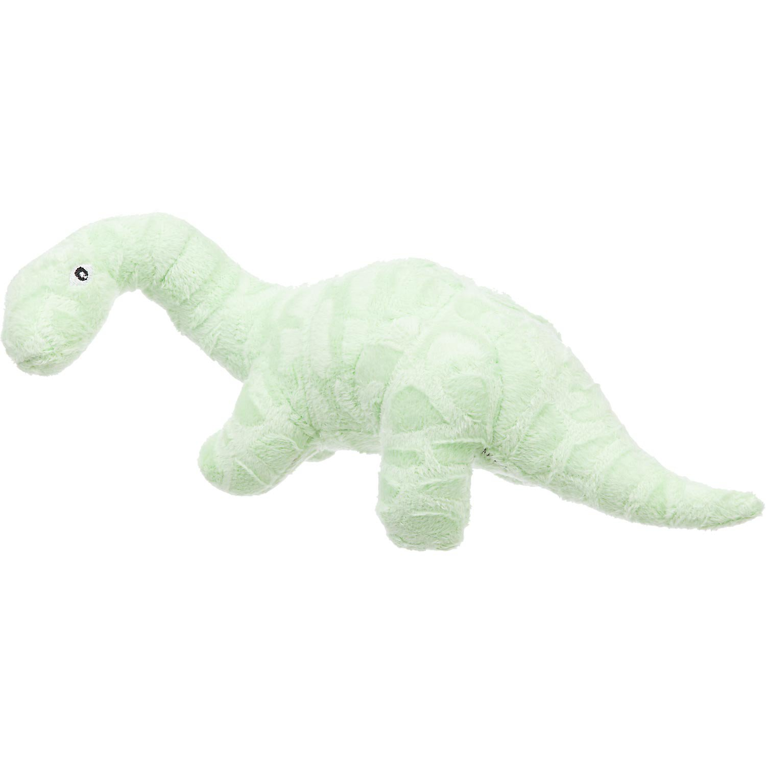 VIP Products Mighty Toy Jr Brachiosaurus Dog Toy