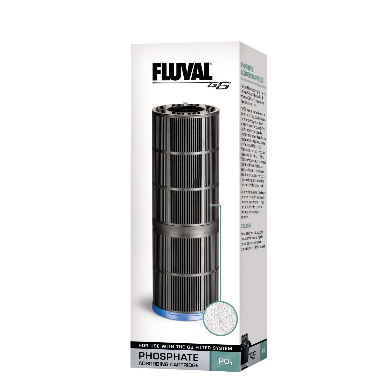 Fluval Phosphate Filter Cartridge