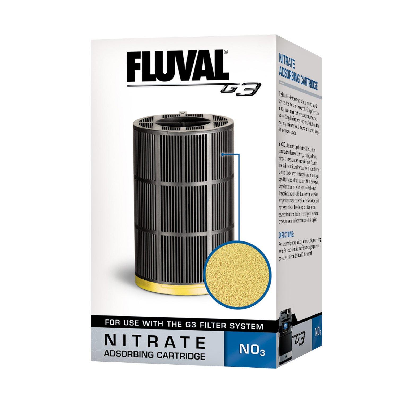 Fluval G3 Nitrate Filter Cartridge