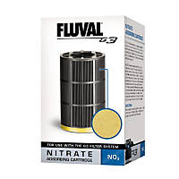 Fluval G3 Nitrate Filter Cartridge