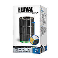 Fluval G3 Tri-EX Filter Cartridge
