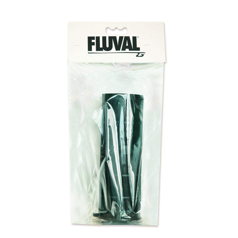 Fluval G6 Chemical Filter Cartridge