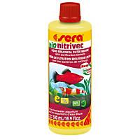 Sera Bio Nitrivec Water Conditioner