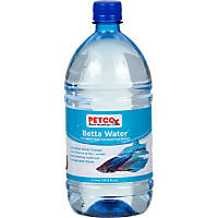 Petco Betta Water