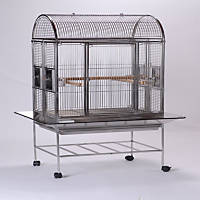 Caitec Featherland Abbey Bird Cage