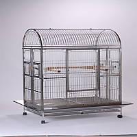 Caitec Featherland Alexandria Bird Cage