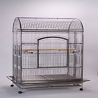 Caitec Featherland Highland Manor Bird Cage