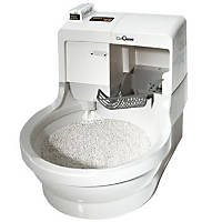 CatGenie 120 Cat Litter Box