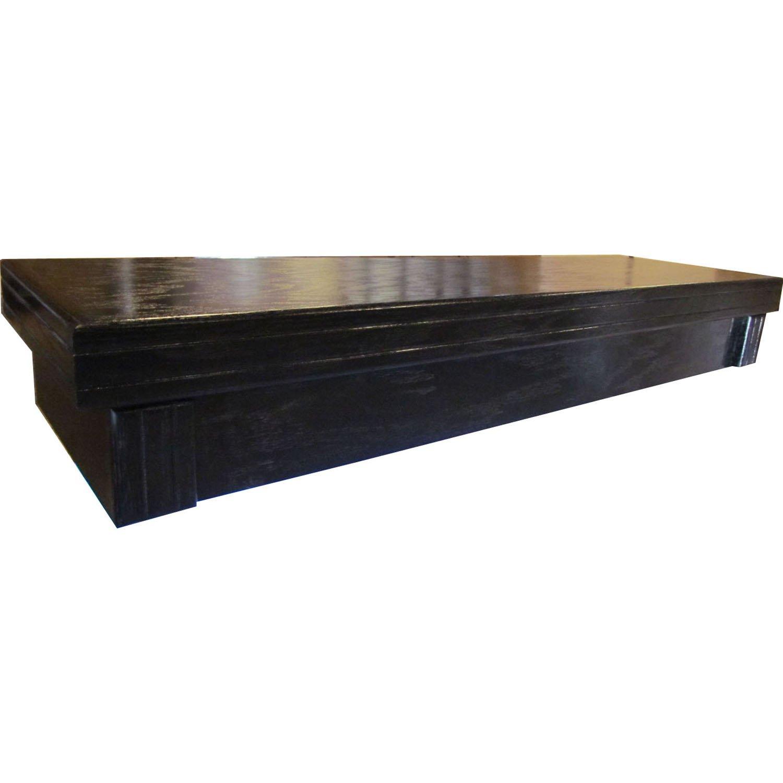 R&J Enterprises 48X13 Black Xtreme Series 55 Canopy