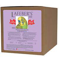 Lafeber's Keet Premium Daily Diet