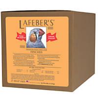 Lafeber's Finch Premium Daily Diet