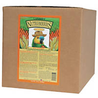Lafeber's Garden Veggie Nutri-Berries with Vegetables Parrot Food
