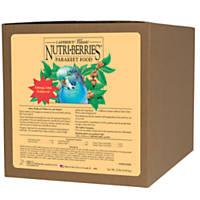 Lafeber's Keet Nutri-Berries