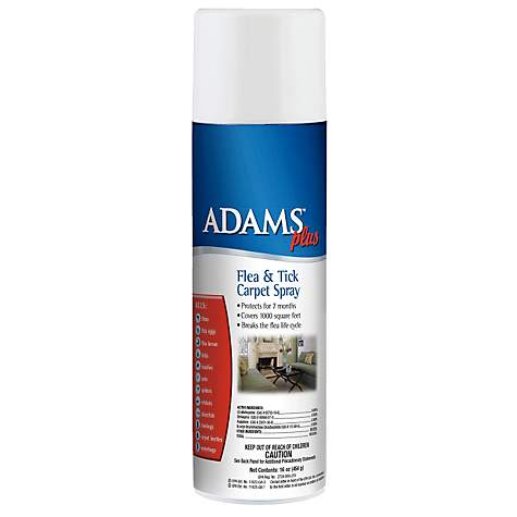 adams plus flea tick carpet spray petco. Black Bedroom Furniture Sets. Home Design Ideas