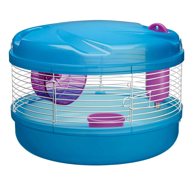 Kaytee CritterTrail 360 Small Animal Cage