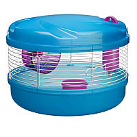 Kaytee CritterTrail 360 Small Animal Cage