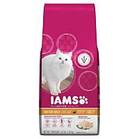 Iams ProActive Health Mature Adult Senior Cat Food