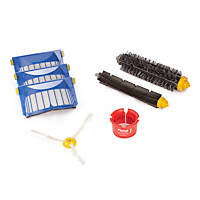 iRobot Roomba 600 Series Replenishment Kit