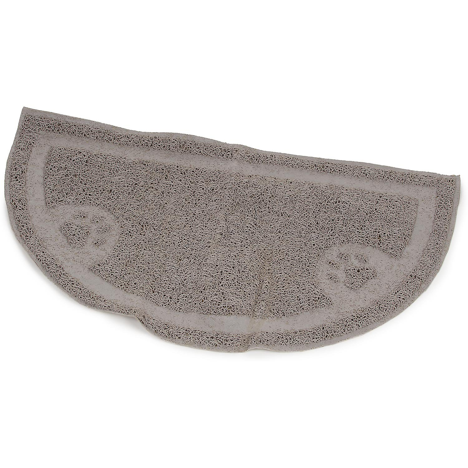 Arm Amp Hammer Stay Fresh Cat Litter Mat With Scatter