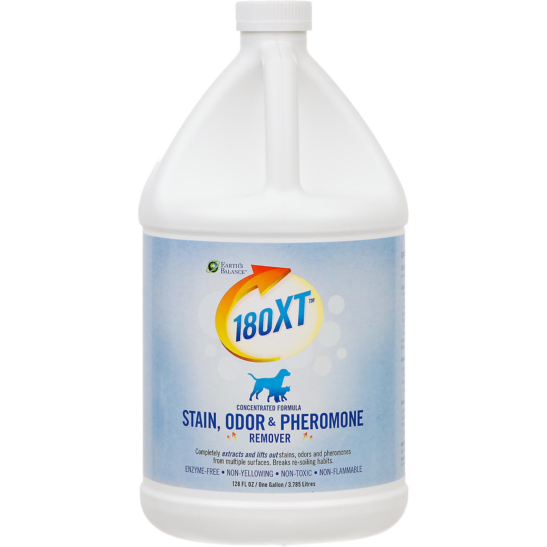 Earth's Balance 180 XT Stain, Odor & Pheromone Remover