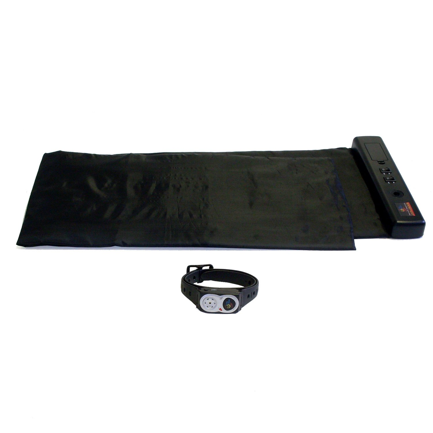 High Tech Pet Radio Mat Pet Training System