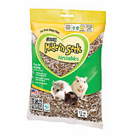 Carefresh Hide N Seek Nestables Pet Bedding