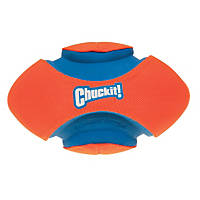Chuckit! Fumble Fetch Football Dog Toy