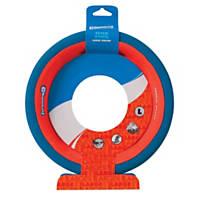 Chuckit! Fetch Wheel Dog Toy
