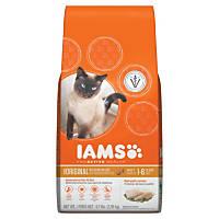 Iams ProActive Health Original with Ocean Fish & Rice Cat Food